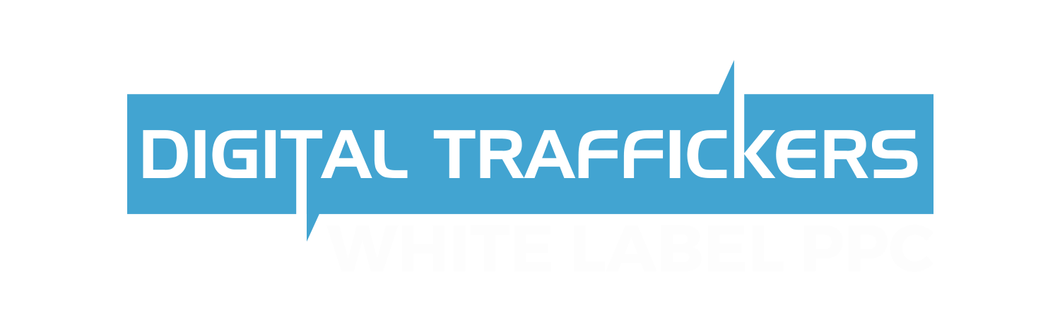 Digital Traffickers